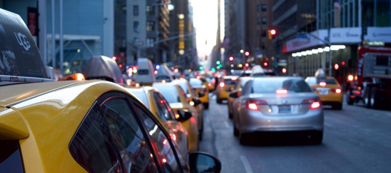 google pixel 3 taxi leak lyft