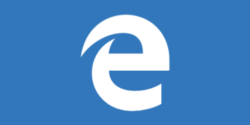 Microsoft edge chromium FAQ, blink chakra