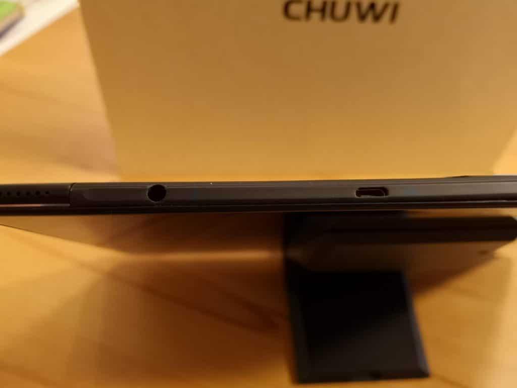 Chuwi Hi 9 Air Review