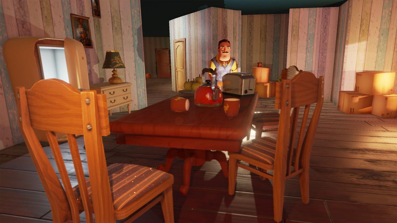 Es wird vermutet, dass die Spiele Observer, Hello Neighbor, Outlast, Dead Island im Rahmen von Halloween dem Angebot des Game Pass hinzugefügt werden.