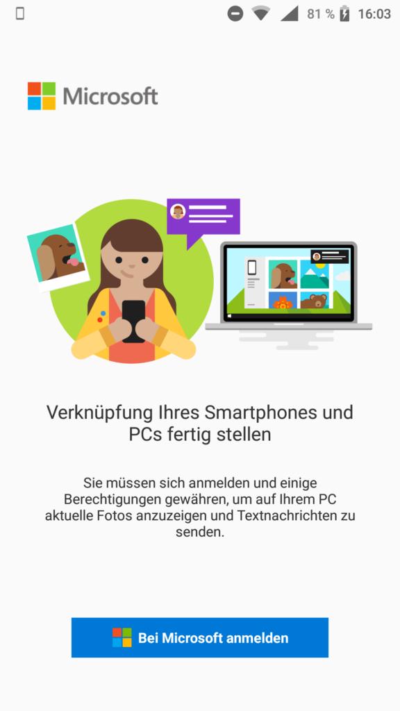 Your Phone Test ihr begleiter für Telefon Test