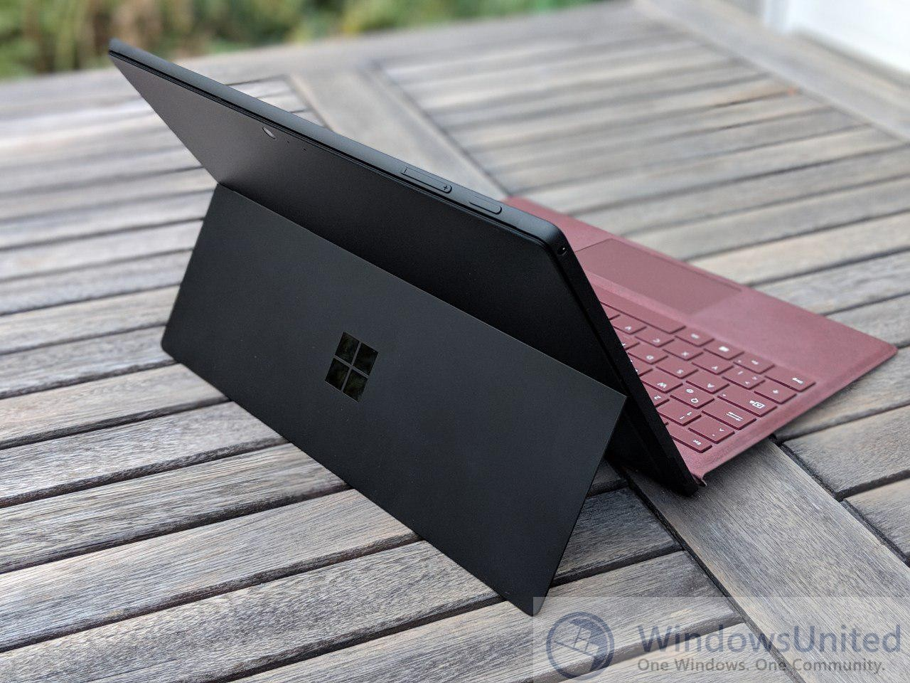 Surface Pro 6 Deal