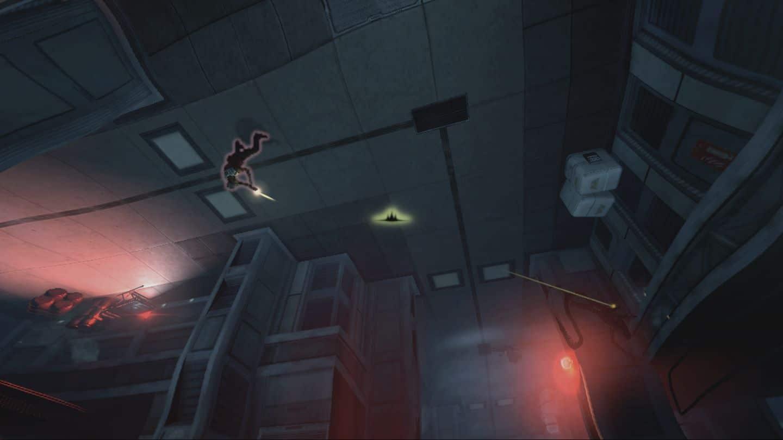 Aliens vs Predator, Gaming, Xbox One, Xbox 360