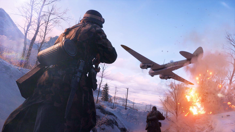 Battlefield V Deluxe Edition, Gaming, Xbox, Neuerscheinungen