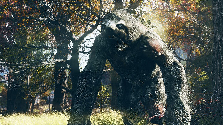 Fallout 76, Gaming, Xbox, Neuerscheinungen
