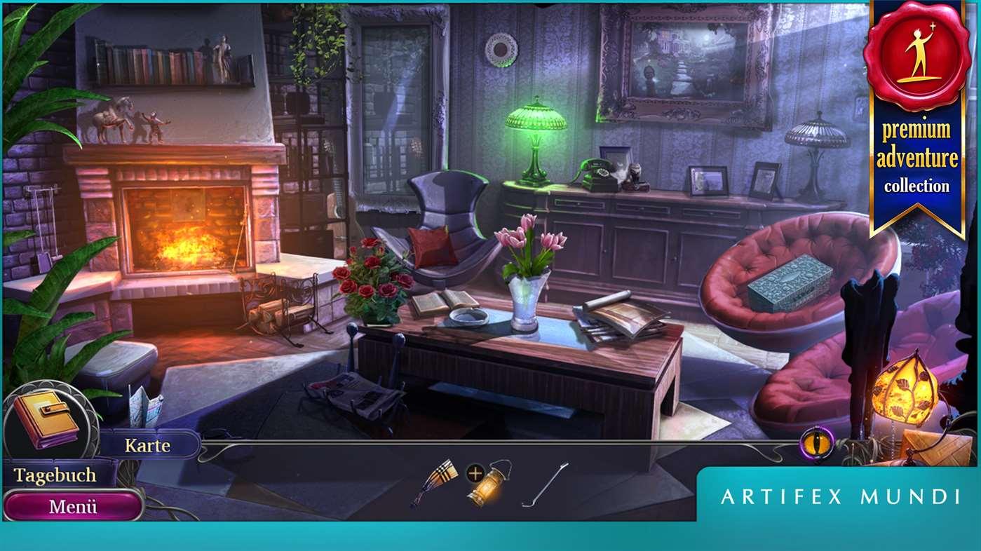 News, Gaming, Xbox, Neuerscheinungen, Noir Chronicles: City of Crime