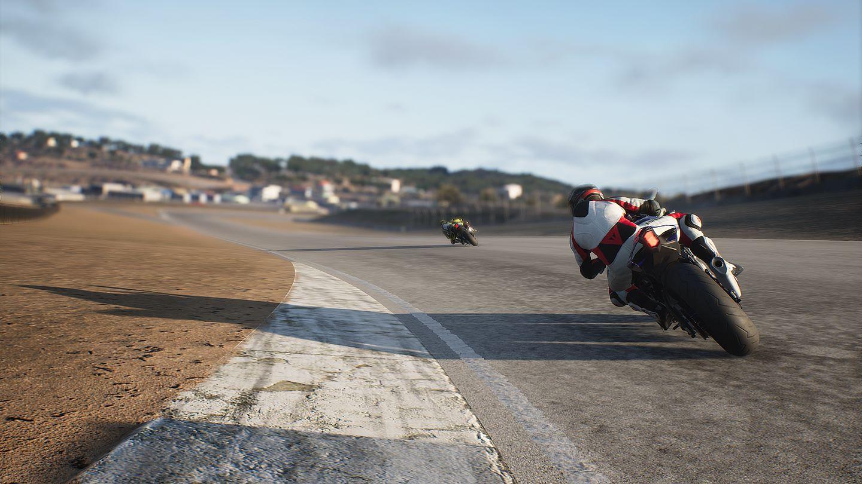 Ride 3, Gaming, Xbox One, Neuerscheinungen