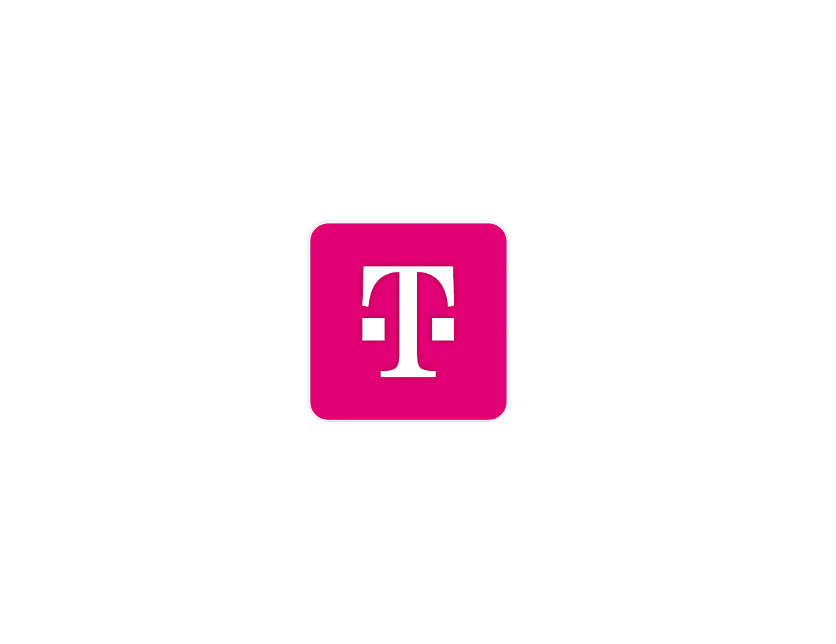 Telekom Datenpässe