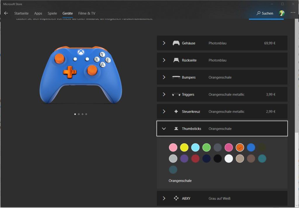 Xbox-Design-Lab-Microsoft-Store