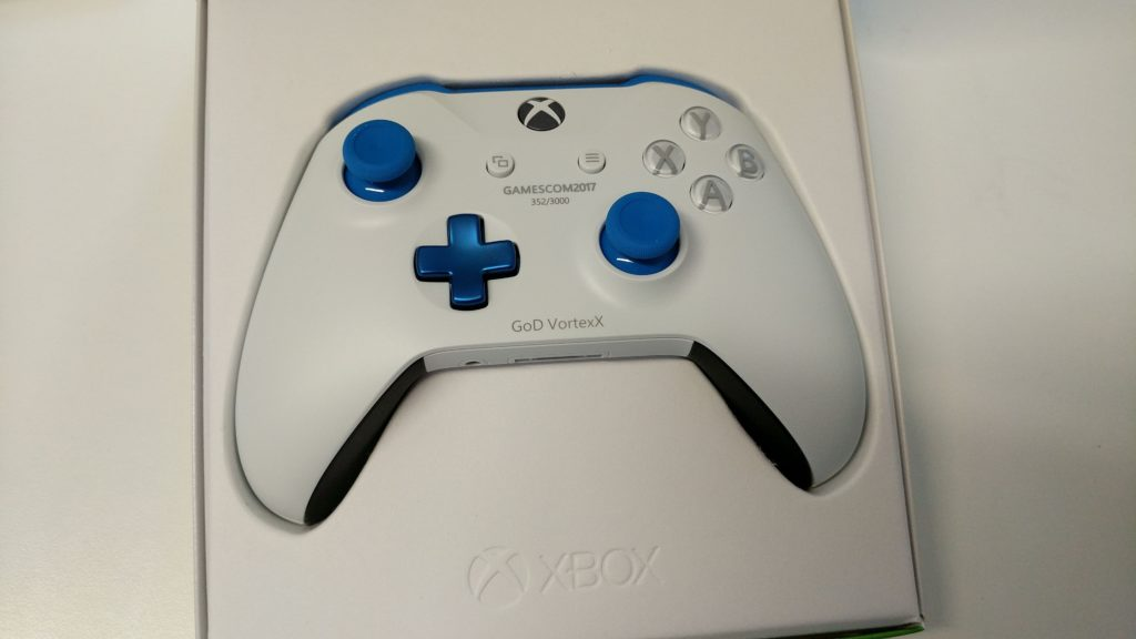 Xbox-One-Controller-Design-Lab-Vortex