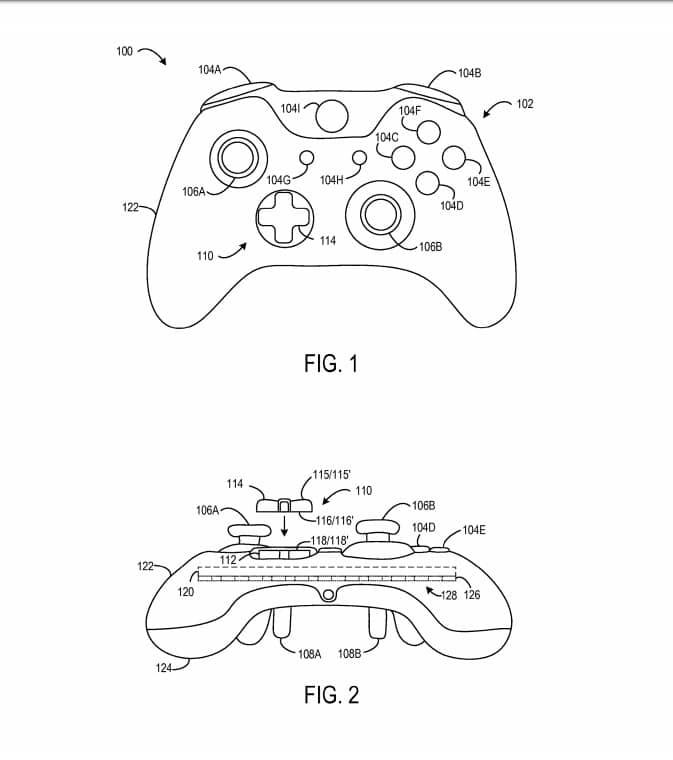 Xbox-One-Elite-Controller-2-Patent-01