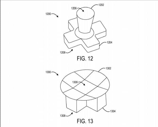 Xbox-One-Elite-Controller-2-Patent-02