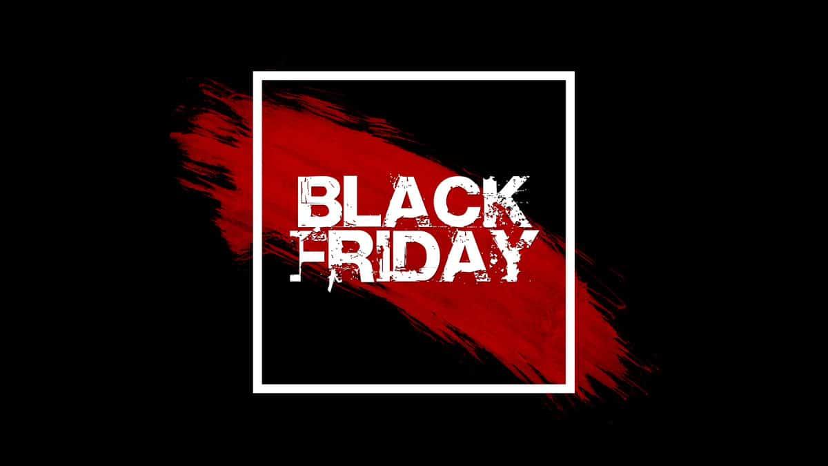 Black Friday: Die besten Deals von Microsoft, Amazon und Co ...