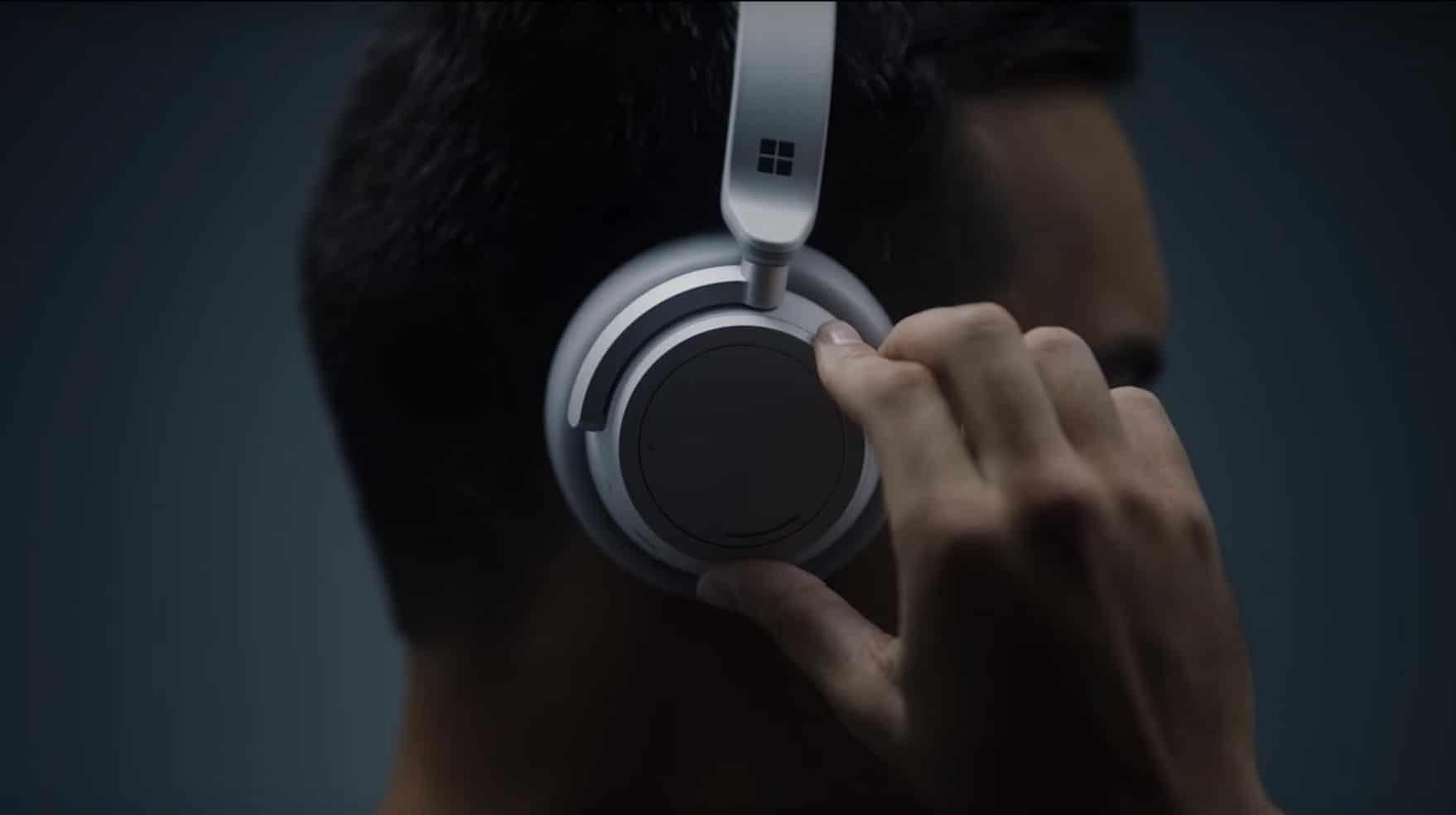 surface headphones deutschland bestellung