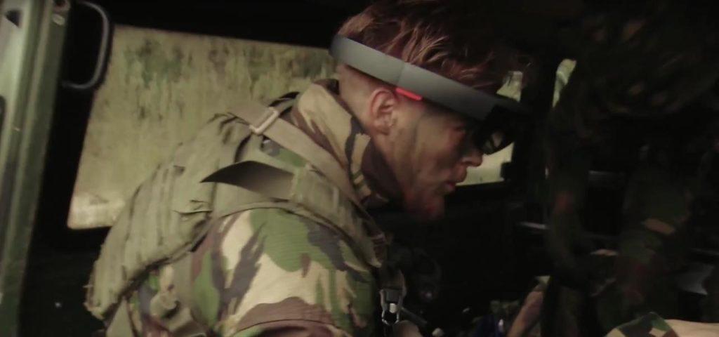 us-army-trainiert-mit-hololens