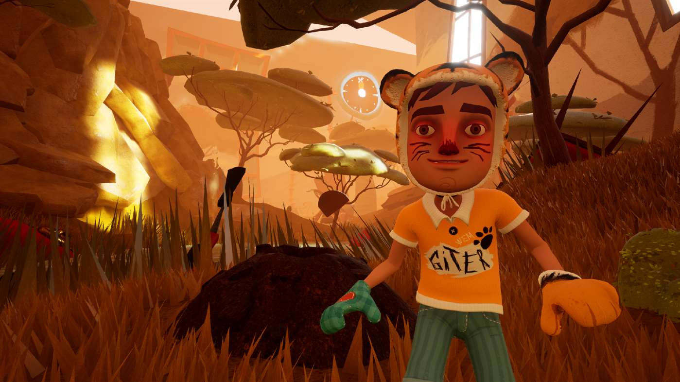 Hello Neighbor: Hide and Seek, Gaming, Xbox One, Neuerscheinungen