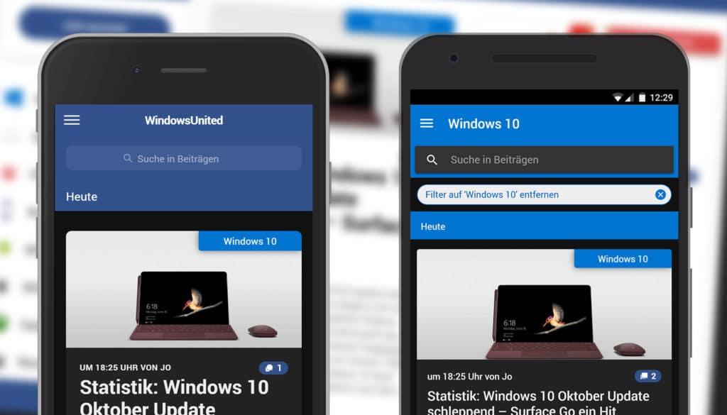 windowsunited_app_dark_theme