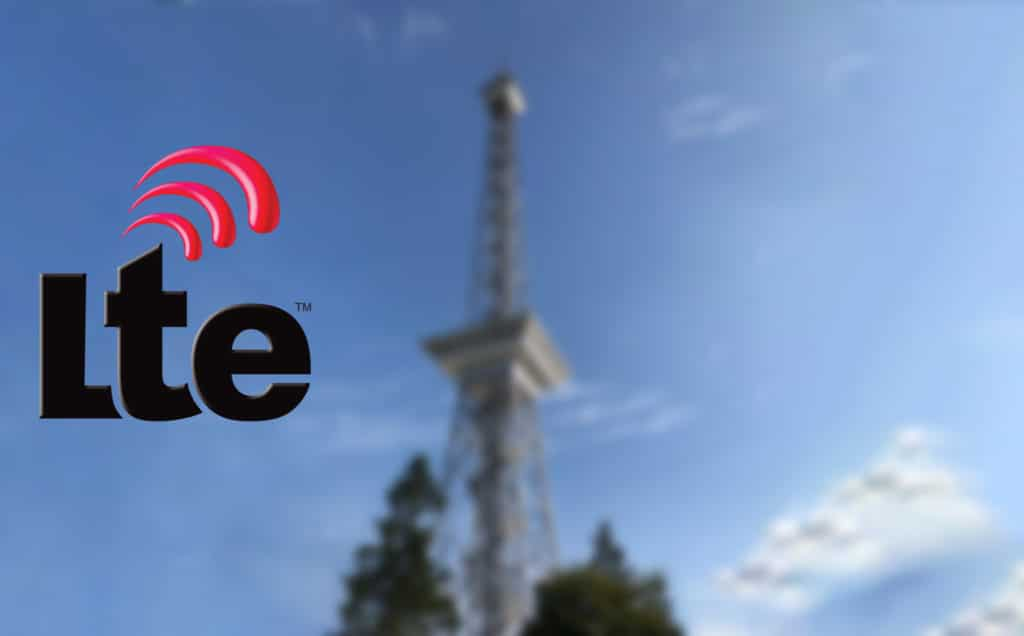 LTE Lexikon Wissen Informationen Mobilfunk