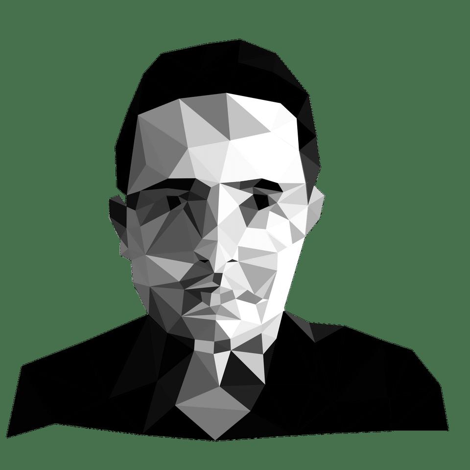 Surface Pro Design Zeichnen