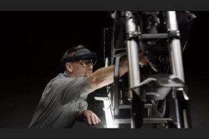 Hololens 2 Daten Preis Release