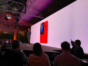 Nokia 210 Daten Preis Release