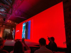 Nokia 1 Plus Daten Preis Release