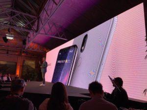 Nokia 3.,2 Nokia 4.2 MWC 2019