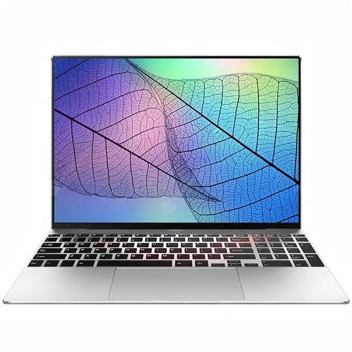 DERE R9 Pro Laptop