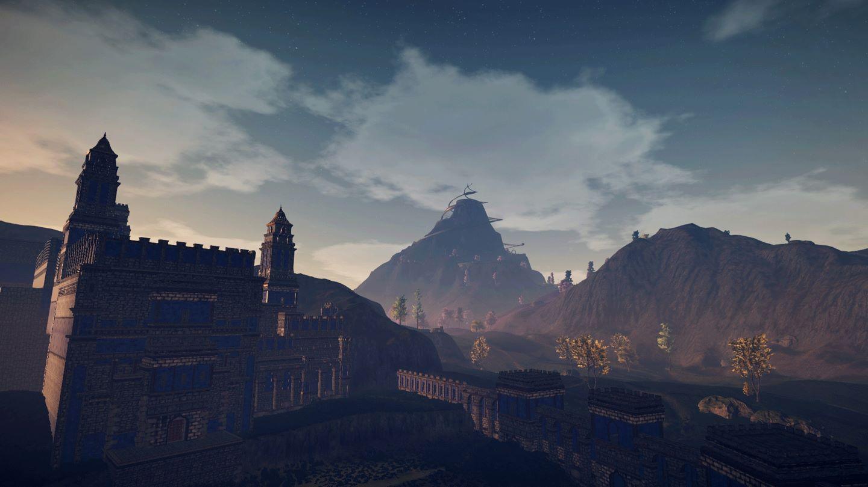 Outward, Gaming, Xbox, Neuerscheinungen