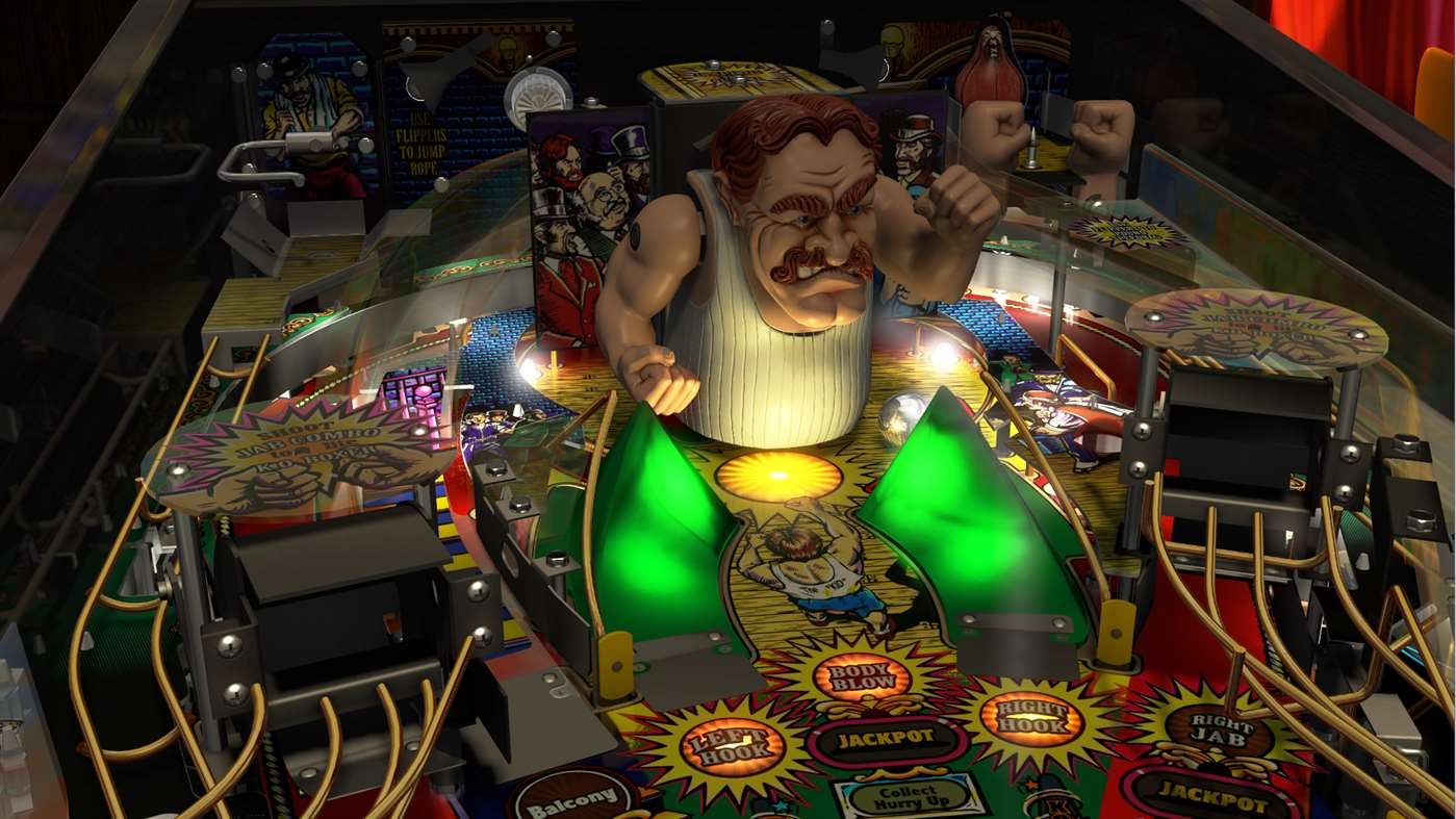 Pinball FX2: Williams Pinball – Volume 3, Gaming, Xbox, Neuerscheinungen