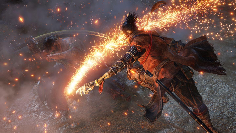 Sekiro: Shadows Die Twice, Gaming, Xbox, Neuerscheinungen