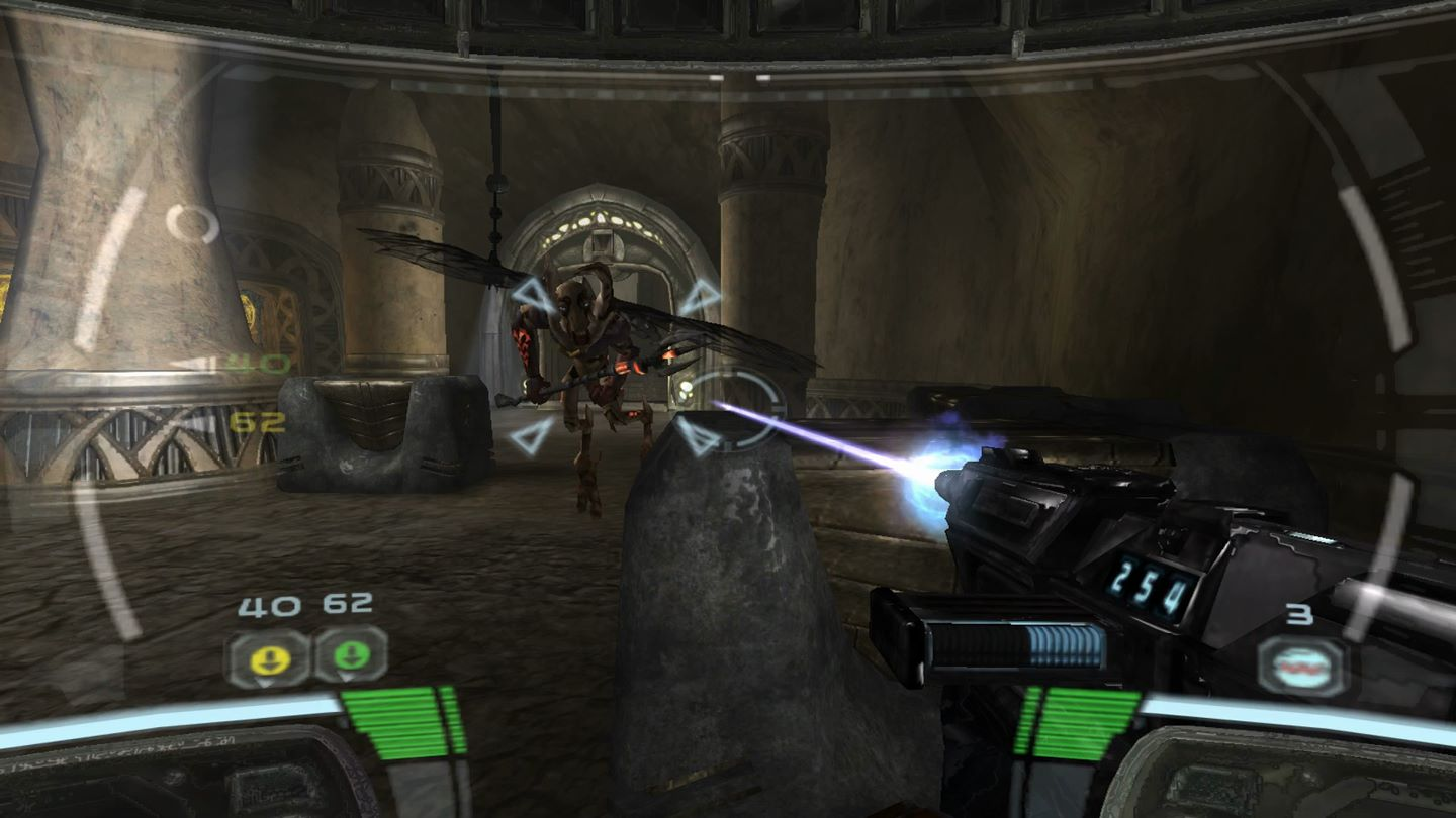 Star Wars: Republic Commando, Games with Gold, Xbox, Gaming
