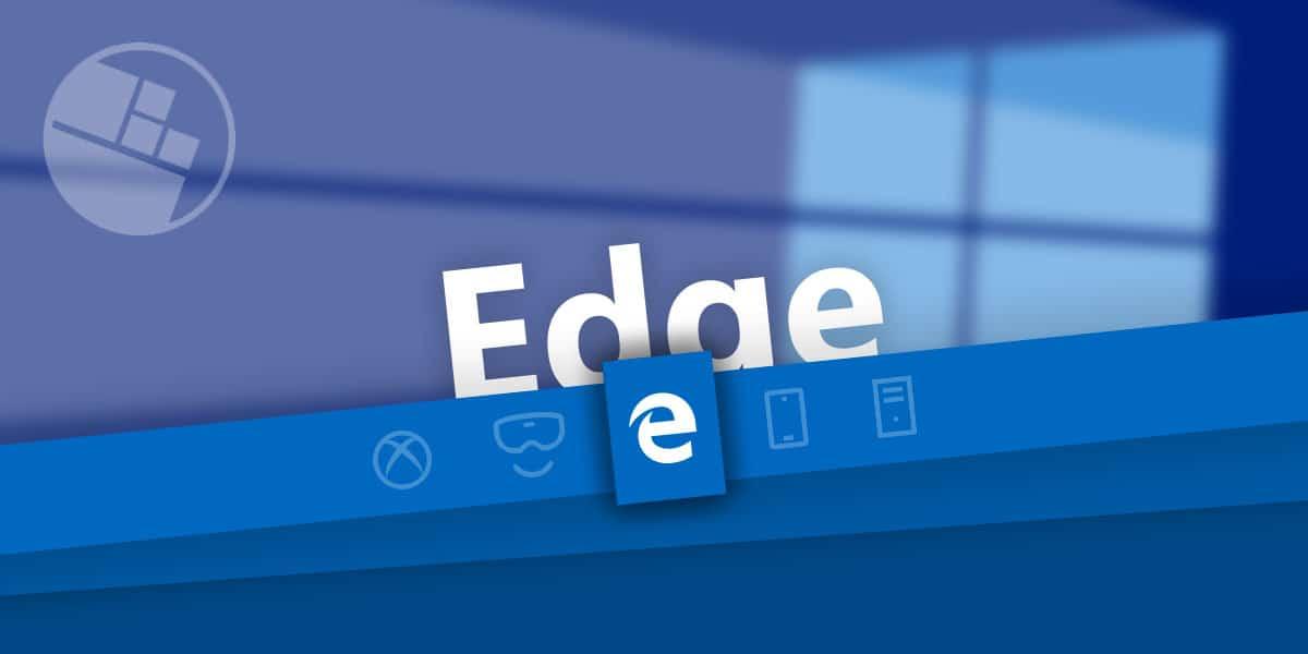 Microsoft Edge (Chromium): Dark Mode aktivieren und weitere