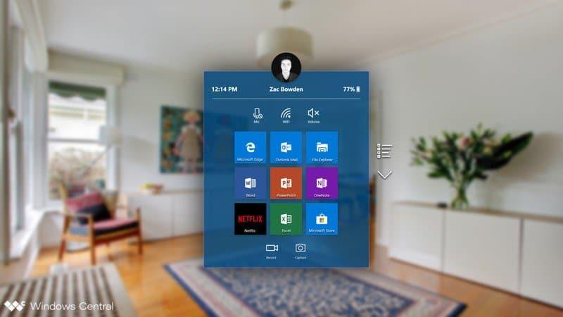 Windows Core OS: Ein umfassender Überblick zur Zukunft von Windows
