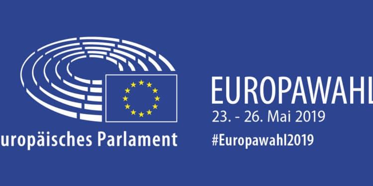 Wahlswiper Europawahl