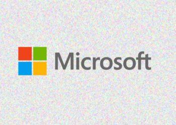 WindowsUnited - Die Windows 10 und Microsoft Community