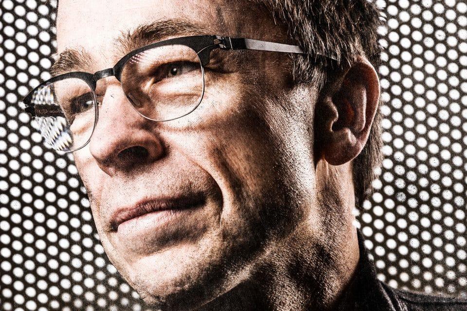 Ralf Groene Microsoft