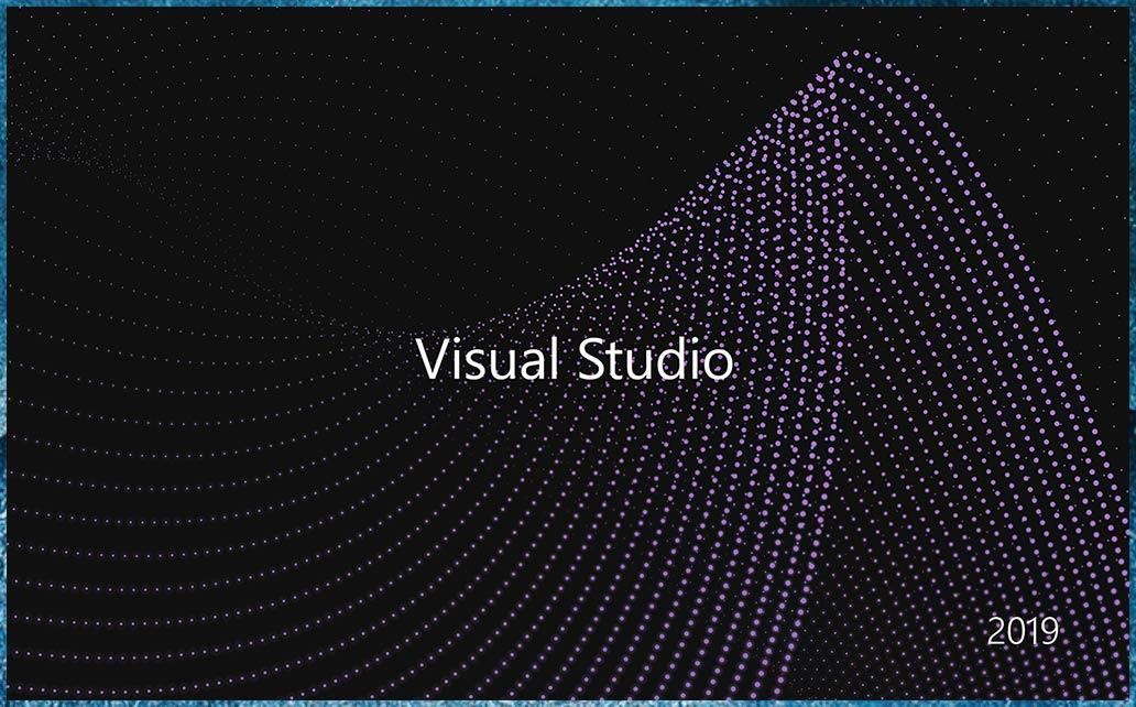 Das neue Visual Studio 2019 ist da