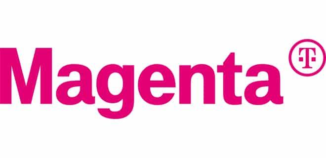 Deutsche Telekom Könnte Sich Global Zu Magenta Umbranden