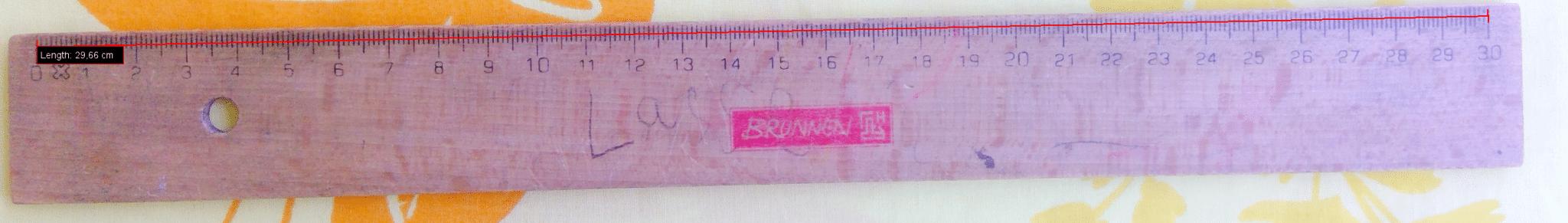 IC Measure