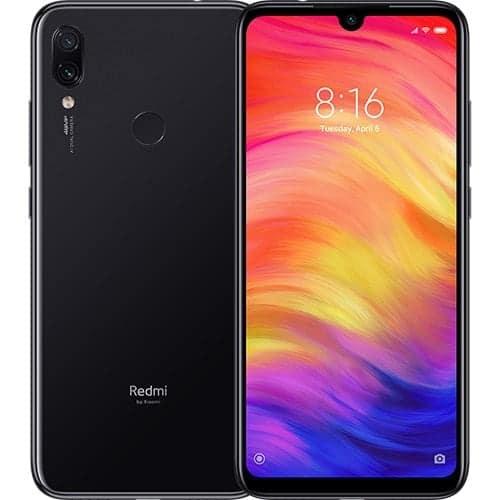 Xiaomi Redmi Note 7 Deal