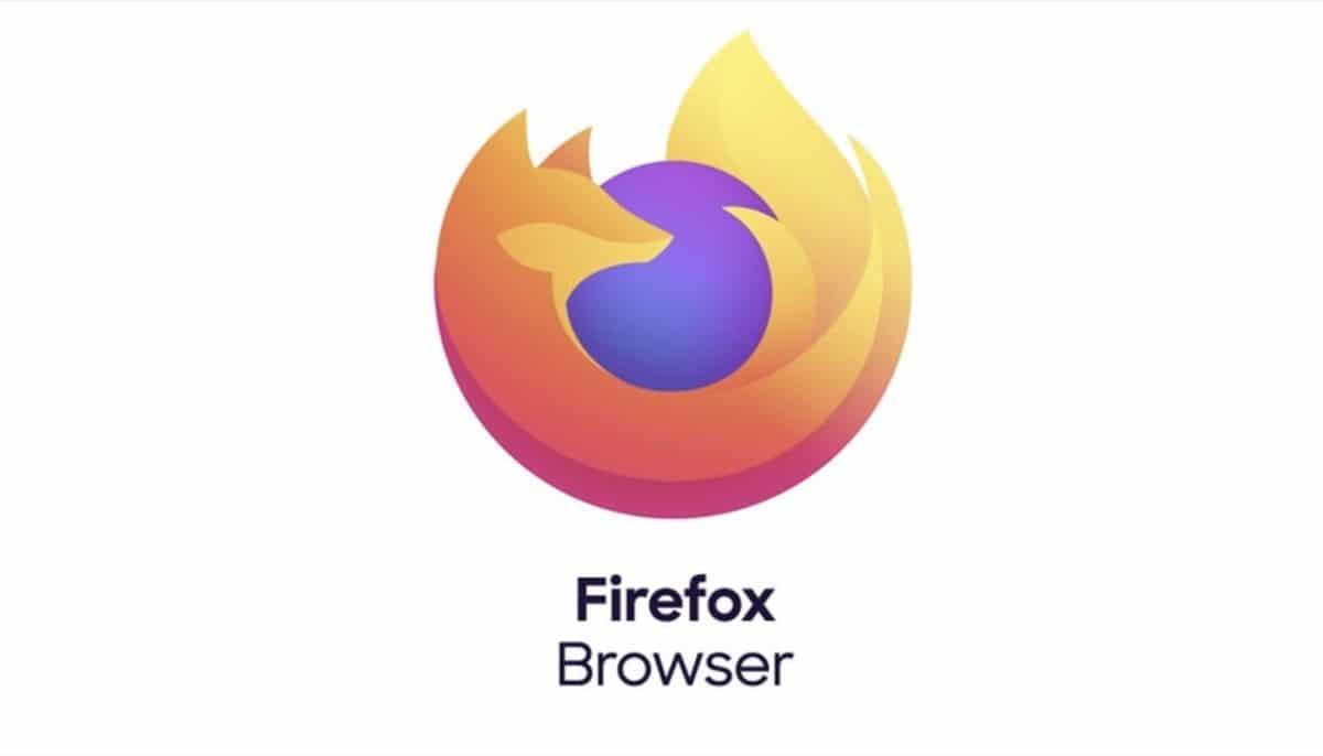 Was Ist Firefox Monitor