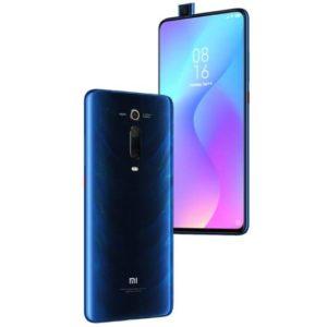 Xiaomi mi 9T Deal