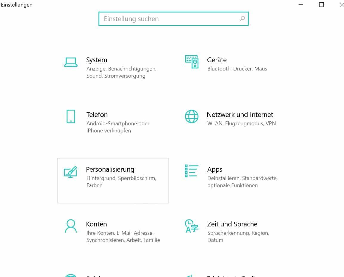 Windows 10 Kw Anzeigen