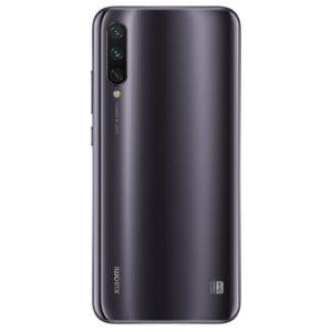 Xiaomi Mi A3 kaufen exklusivdeal