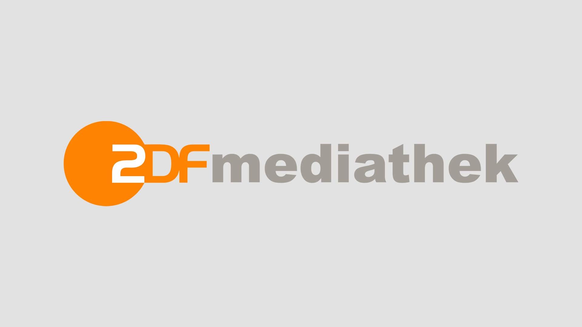 Www.Mediathek Zdf