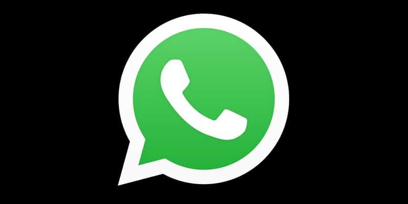 WhatsApp Multigeräte Support