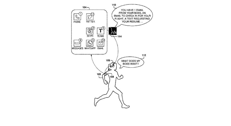 Cortana Smarter Assistent