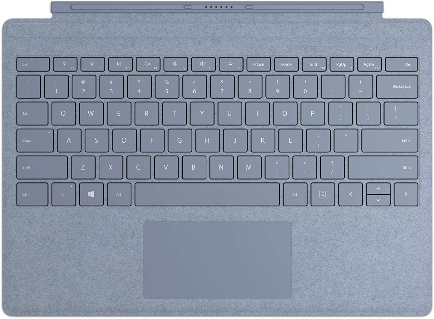 Surface Pro 7 Deal