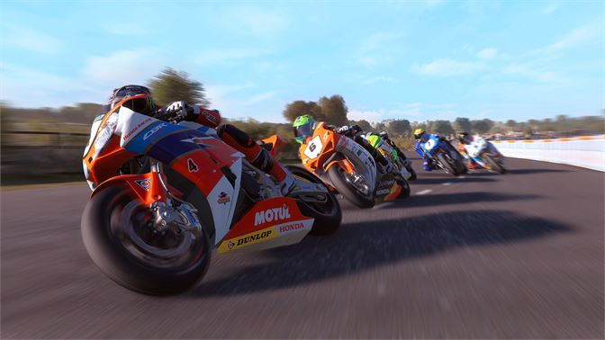 Games with Gold, News, Gaming, Xbox, TT Isle of Man